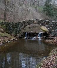 hot springs39