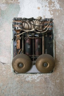 Phone Parts