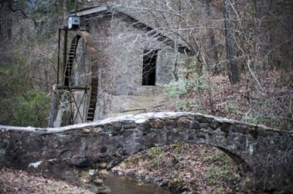 hot springs51
