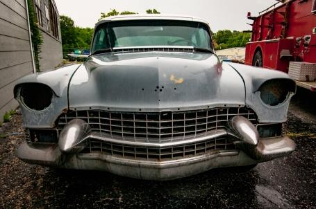 cars_34