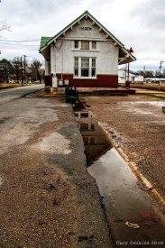 Arkansas Democrat-Gazette/CARY JENKINS